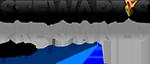 Stewart Auto Group logo